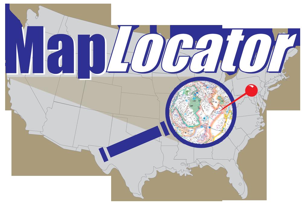 Nationwide Housing Resources Locator