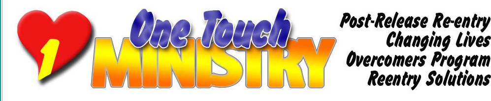 One Touch Ministry